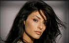 Celebrity Photo: Erica Cerra 1920x1200   495 kb Viewed 106 times @BestEyeCandy.com Added 620 days ago