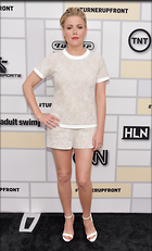Celebrity Photo: Kathleen Robertson 1822x3000   1.1 mb Viewed 261 times @BestEyeCandy.com Added 805 days ago