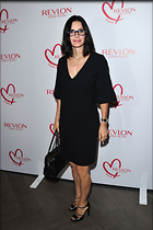 Celebrity Photo: Courteney Cox 2100x3150   569 kb Viewed 322 times @BestEyeCandy.com Added 3 years ago