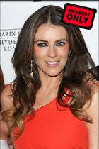 Celebrity Photo: Elizabeth Hurley 2832x4256   4.7 mb Viewed 7 times @BestEyeCandy.com Added 954 days ago