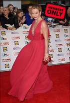 Celebrity Photo: Amanda Holden 3055x4527   2.1 mb Viewed 6 times @BestEyeCandy.com Added 893 days ago