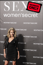 Celebrity Photo: Elsa Pataky 2880x4320   2.9 mb Viewed 2 times @BestEyeCandy.com Added 652 days ago
