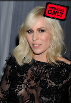 Celebrity Photo: Natasha Bedingfield 2550x3716   1.5 mb Viewed 2 times @BestEyeCandy.com Added 738 days ago