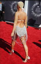Celebrity Photo: Amber Rose 2100x3295   1.2 mb Viewed 112 times @BestEyeCandy.com Added 662 days ago