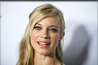 Celebrity Photo: Amy Smart 5030x3353   1,109 kb Viewed 41 times @BestEyeCandy.com Added 531 days ago