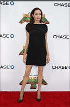 Celebrity Photo: Angelina Jolie 1969x3000   341 kb Viewed 38 times @BestEyeCandy.com Added 372 days ago