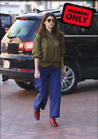 Celebrity Photo: Marisa Tomei 2115x3000   2.7 mb Viewed 1 time @BestEyeCandy.com Added 59 days ago