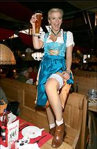 Celebrity Photo: Eva Habermann 1940x2980   886 kb Viewed 143 times @BestEyeCandy.com Added 631 days ago