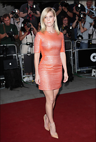 Celebrity Photo: Alice Eve 2026x3000   638 kb Viewed 256 times @BestEyeCandy.com Added 623 days ago