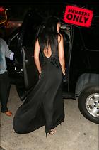 Celebrity Photo: Chanel Iman 3004x4532   3.2 mb Viewed 1 time @BestEyeCandy.com Added 895 days ago