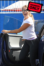 Celebrity Photo: Alexa Vega 2133x3200   2.0 mb Viewed 2 times @BestEyeCandy.com Added 463 days ago