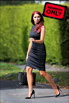 Celebrity Photo: Amy Childs 3456x5184   3.1 mb Viewed 6 times @BestEyeCandy.com Added 870 days ago