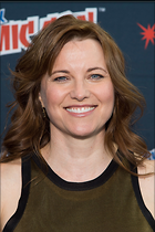Celebrity Photo: Lucy Lawless 1024x1536   498 kb Viewed 193 times @BestEyeCandy.com Added 499 days ago