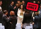 Celebrity Photo: Angelina Jolie 3000x2113   1.7 mb Viewed 4 times @BestEyeCandy.com Added 684 days ago