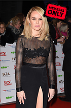 Celebrity Photo: Amanda Holden 2815x4239   1.3 mb Viewed 11 times @BestEyeCandy.com Added 454 days ago
