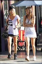 Celebrity Photo: Isabel Lucas 2133x3200   1.1 mb Viewed 30 times @BestEyeCandy.com Added 798 days ago
