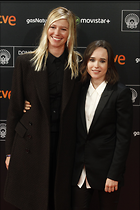 Celebrity Photo: Ellen Page 2417x3622   581 kb Viewed 96 times @BestEyeCandy.com Added 799 days ago