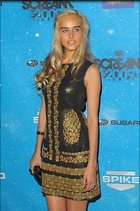 Celebrity Photo: Isabel Lucas 1991x3000   1.2 mb Viewed 27 times @BestEyeCandy.com Added 797 days ago