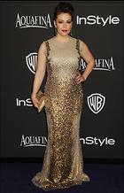 Celebrity Photo: Alyssa Milano 2100x3272   1.2 mb Viewed 40 times @BestEyeCandy.com Added 759 days ago