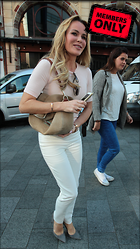 Celebrity Photo: Amanda Holden 1689x3000   4.8 mb Viewed 5 times @BestEyeCandy.com Added 745 days ago