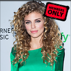 Celebrity Photo: AnnaLynne McCord 3600x3600   3.1 mb Viewed 6 times @BestEyeCandy.com Added 989 days ago