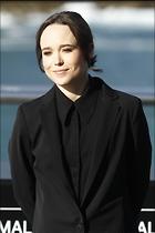 Celebrity Photo: Ellen Page 44 Photos Photoset #293715 @BestEyeCandy.com Added 838 days ago