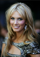 Celebrity Photo: Delta Goodrem 2120x3000   883 kb Viewed 151 times @BestEyeCandy.com Added 900 days ago