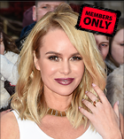 Celebrity Photo: Amanda Holden 1279x1430   1.5 mb Viewed 1 time @BestEyeCandy.com Added 359 days ago