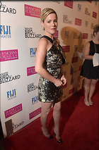 Celebrity Photo: Kathleen Robertson 1968x3000   1.1 mb Viewed 199 times @BestEyeCandy.com Added 1014 days ago