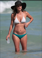 Celebrity Photo: Josie Maran 933x1292   105 kb Viewed 327 times @BestEyeCandy.com Added 980 days ago
