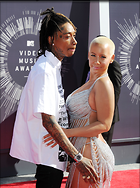 Celebrity Photo: Amber Rose 2100x2822   983 kb Viewed 103 times @BestEyeCandy.com Added 662 days ago