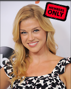 Celebrity Photo: Adrianne Palicki 2397x3000   1.5 mb Viewed 10 times @BestEyeCandy.com Added 1072 days ago