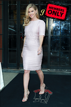 Celebrity Photo: Alice Eve 2572x3861   2.4 mb Viewed 18 times @BestEyeCandy.com Added 645 days ago