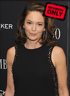 Celebrity Photo: Diane Lane 2100x2893   1.3 mb Viewed 2 times @BestEyeCandy.com Added 833 days ago