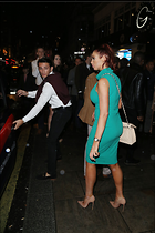 Celebrity Photo: Amy Childs 3002x4503   993 kb Viewed 89 times @BestEyeCandy.com Added 749 days ago