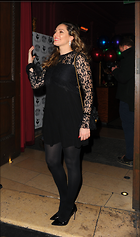 Celebrity Photo: Kelly Brook 2200x3717   941 kb Viewed 24 times @BestEyeCandy.com Added 63 days ago