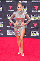Celebrity Photo: Adrienne Bailon 682x1024   310 kb Viewed 96 times @BestEyeCandy.com Added 835 days ago