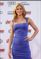 Celebrity Photo: Adrianne Palicki 1589x2272   226 kb Viewed 202 times @BestEyeCandy.com Added 657 days ago