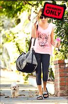 Celebrity Photo: Ashley Tisdale 2400x3656   2.7 mb Viewed 6 times @BestEyeCandy.com Added 1069 days ago