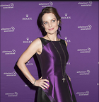 Celebrity Photo: Kimberly Williams Paisley 1734x1781   260 kb Viewed 146 times @BestEyeCandy.com Added 672 days ago