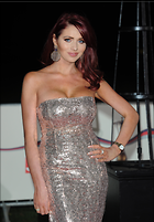 Celebrity Photo: Amy Childs 7 Photos Photoset #265316 @BestEyeCandy.com Added 972 days ago