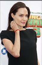 Celebrity Photo: Angelina Jolie 1928x3000   369 kb Viewed 79 times @BestEyeCandy.com Added 372 days ago