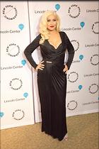 Celebrity Photo: Christina Aguilera 2000x2996   621 kb Viewed 98 times @BestEyeCandy.com Added 642 days ago