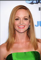 Celebrity Photo: Jayma Mays 1737x2500   614 kb Viewed 106 times @BestEyeCandy.com Added 439 days ago