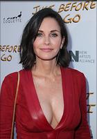 Celebrity Photo: Courteney Cox 2090x3000   780 kb Viewed 1.601 times @BestEyeCandy.com Added 3 years ago