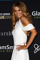 Celebrity Photo: Delta Goodrem 1800x2700   1.2 mb Viewed 97 times @BestEyeCandy.com Added 3 years ago