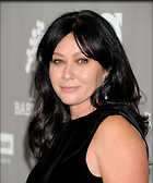 Celebrity Photo: Shannen Doherty 2850x3427   1.1 mb Viewed 39 times @BestEyeCandy.com Added 235 days ago