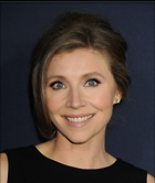 Celebrity Photo: Sarah Chalke 2550x3024   830 kb Viewed 159 times @BestEyeCandy.com Added 658 days ago