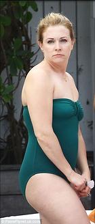 Celebrity Photo: Melissa Joan Hart 306x716   43 kb Viewed 542 times @BestEyeCandy.com Added 517 days ago