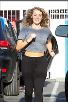 Celebrity Photo: Alexa Vega 2133x3200   1,091 kb Viewed 29 times @BestEyeCandy.com Added 592 days ago
